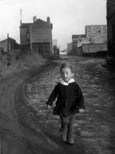 lenfantpapillonsaintdenis1945.jpg
